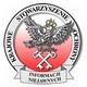 Krajowe Stowarzyszenie Ochrony Informacji Niejawnych