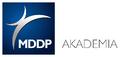 Akademia Biznesu MDDP
