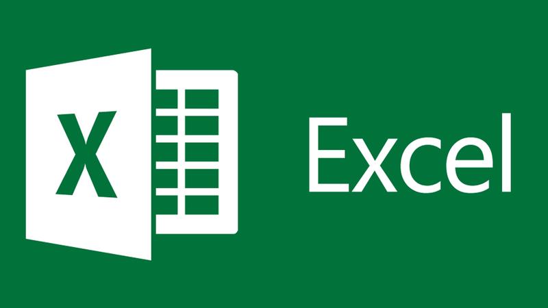 Szkolenia Excel